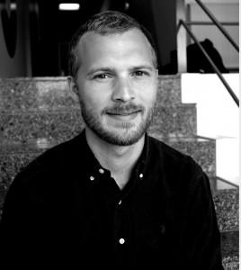 kontakt, Lasse Posborg Michelsen, foredrag, rådgivning, viden, evidens