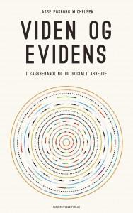 viden eviden socialt arbejde socialrådgivning sagsbehandling